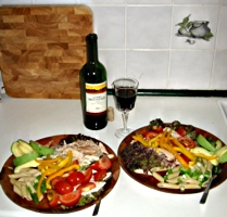 great meals essay College essay example 1 from an accepted columbia university student this is an example of a successful ivy league essay college essay example one, from an accepted columbia university student no food can compare you want pasta for breakfast.