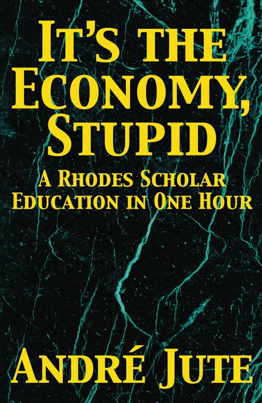 [Image: it_s_the_economy__stupid_cover_123kb_800ph.jpg]
